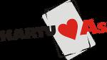 logo Telkomsel Kartu As