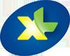 logo XL Prabayar