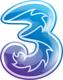 logo Three Pasca