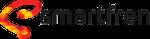 logo Smartfren Prabayar